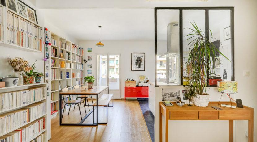 appartement_vauban_13006_lumineux_calme_terrasse-4
