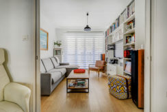 appartement_vauban_13006_lumineux_calme_terrasse-5