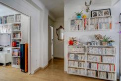 appartement_vauban_13006_lumineux_calme_terrasse-6