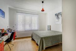 appartement_vauban_13006_lumineux_calme_terrasse-7