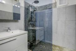 appartement_vauban_13006_lumineux_calme_terrasse-8