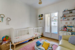appartement_vauban_13006_lumineux_calme_terrasse-9