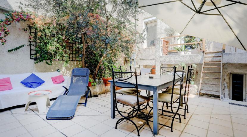 ma_terrasse_a_marseille_camas_longchamp_duplex_terrasse_T5_centre_ville_01