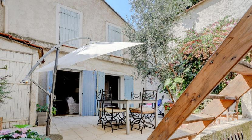 ma_terrasse_a_marseille_camas_longchamp_duplex_terrasse_T5_centre_ville_02