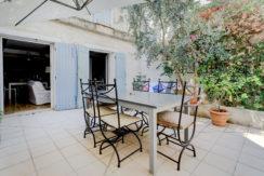 ma_terrasse_a_marseille_camas_longchamp_duplex_terrasse_T5_centre_ville_03