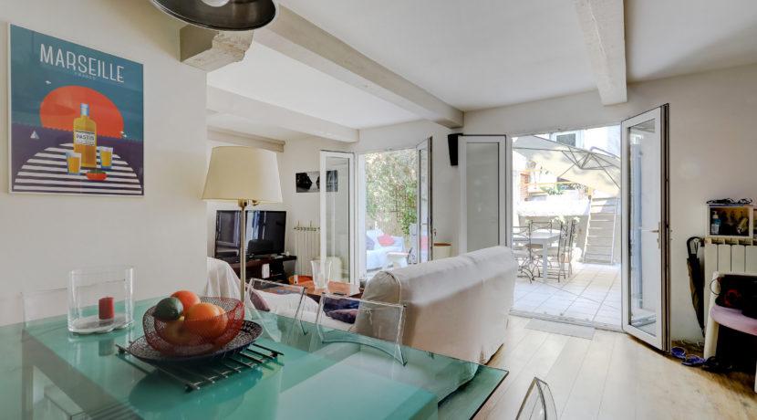 ma_terrasse_a_marseille_camas_longchamp_duplex_terrasse_T5_centre_ville_04