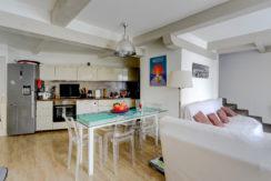 ma_terrasse_a_marseille_camas_longchamp_duplex_terrasse_T5_centre_ville_05