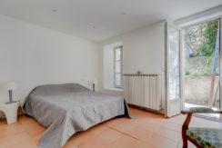 ma_terrasse_a_marseille_camas_longchamp_duplex_terrasse_T5_centre_ville_06