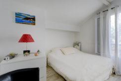 ma_terrasse_a_marseille_camas_longchamp_duplex_terrasse_T5_centre_ville_07