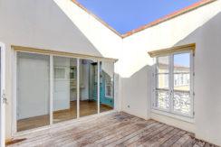 Ma_Terrasse_Marseille-quai joliette-2b