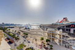 Ma_Terrasse_Marseille-quai joliette-5a