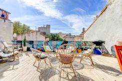 Ma_Terrasse_Marseille_stanislas-1b