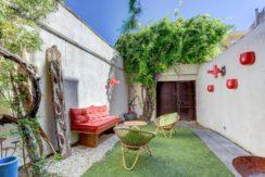 Maison_Vauban_sud_jardin_ensoleille