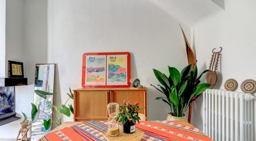 Maison_Vauban_sud_jardin_ensoleille_cuisine2