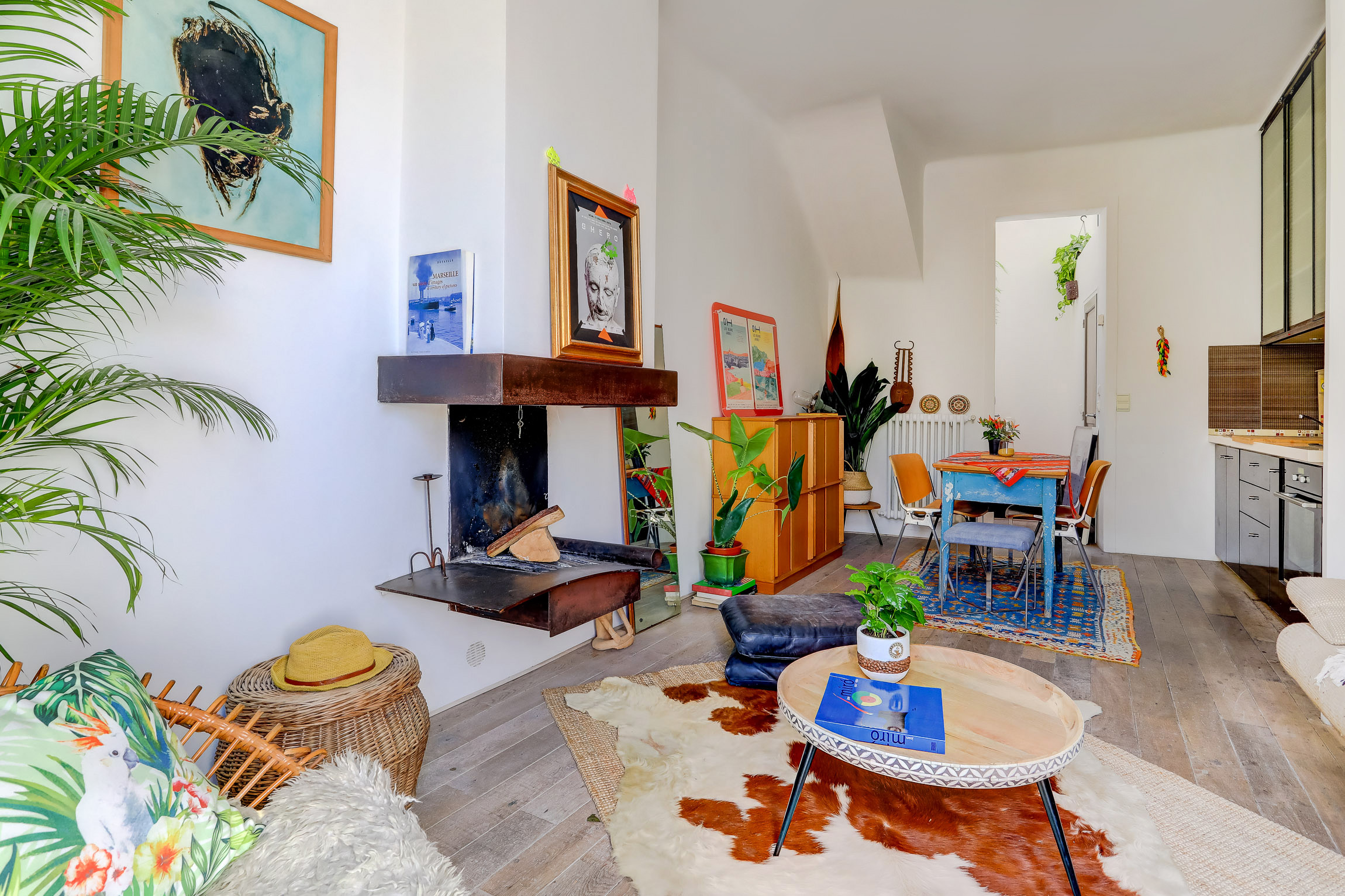 Maison_Vauban_sud_jardin_ensoleille_salon