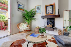 Maison_Vauban_sud_jardin_ensoleille_salon_vue