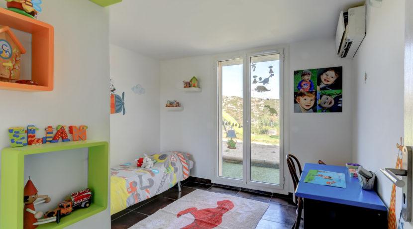 maison_piscine_estaque_13016-19