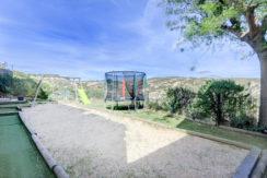 maison_piscine_estaque_13016-22