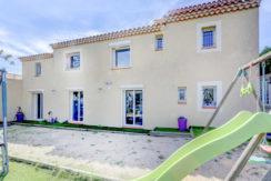 maison_piscine_estaque_13016-24
