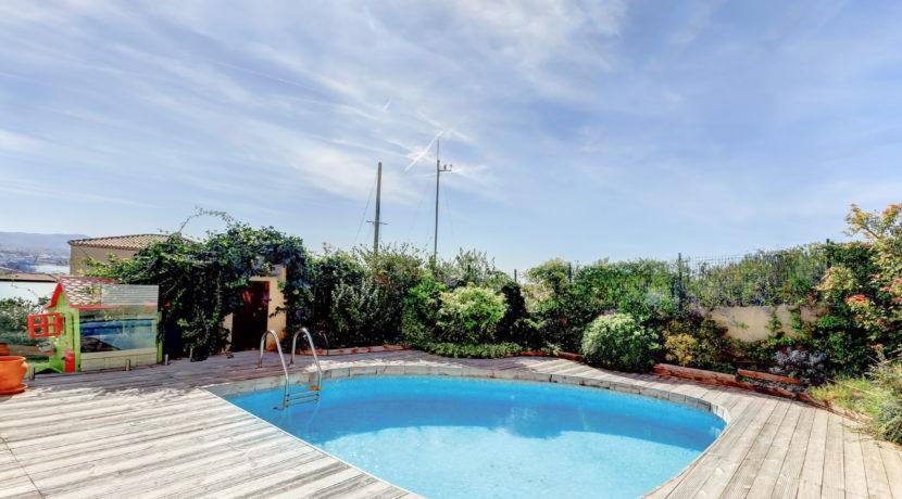 maison_piscine_estaque_13016-4