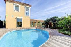 maison_piscine_estaque_13016-5