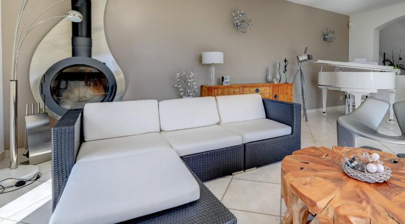 maison_piscine_estaque_13016-7