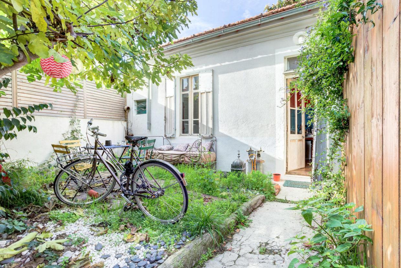 maison#jardin#estaque#marseille-14