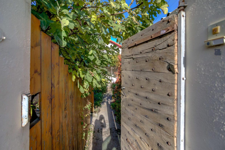maison#jardin#estaque#marseille-23