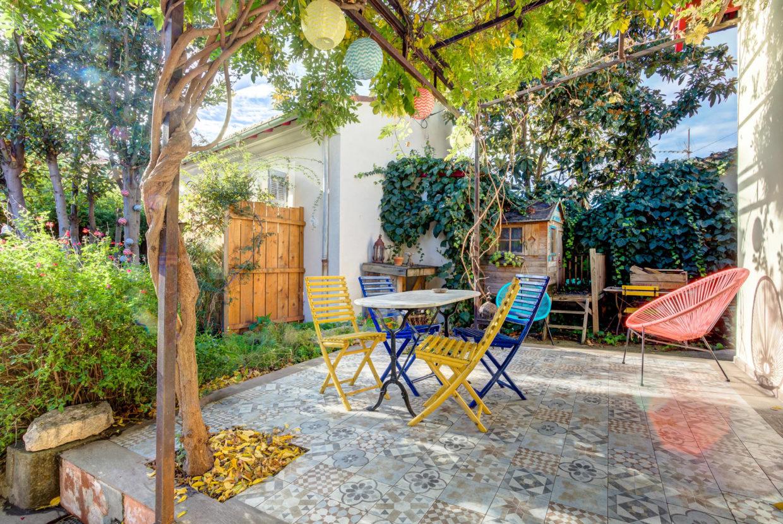 maison#jardin#estaque#marseille-24