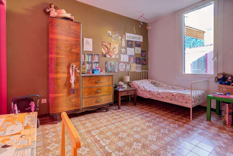 maison#jardin#estaque#marseille-35
