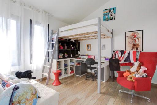 Ma_Terrasse_Marseille-Pointe-Rouge-Molinari-3-16