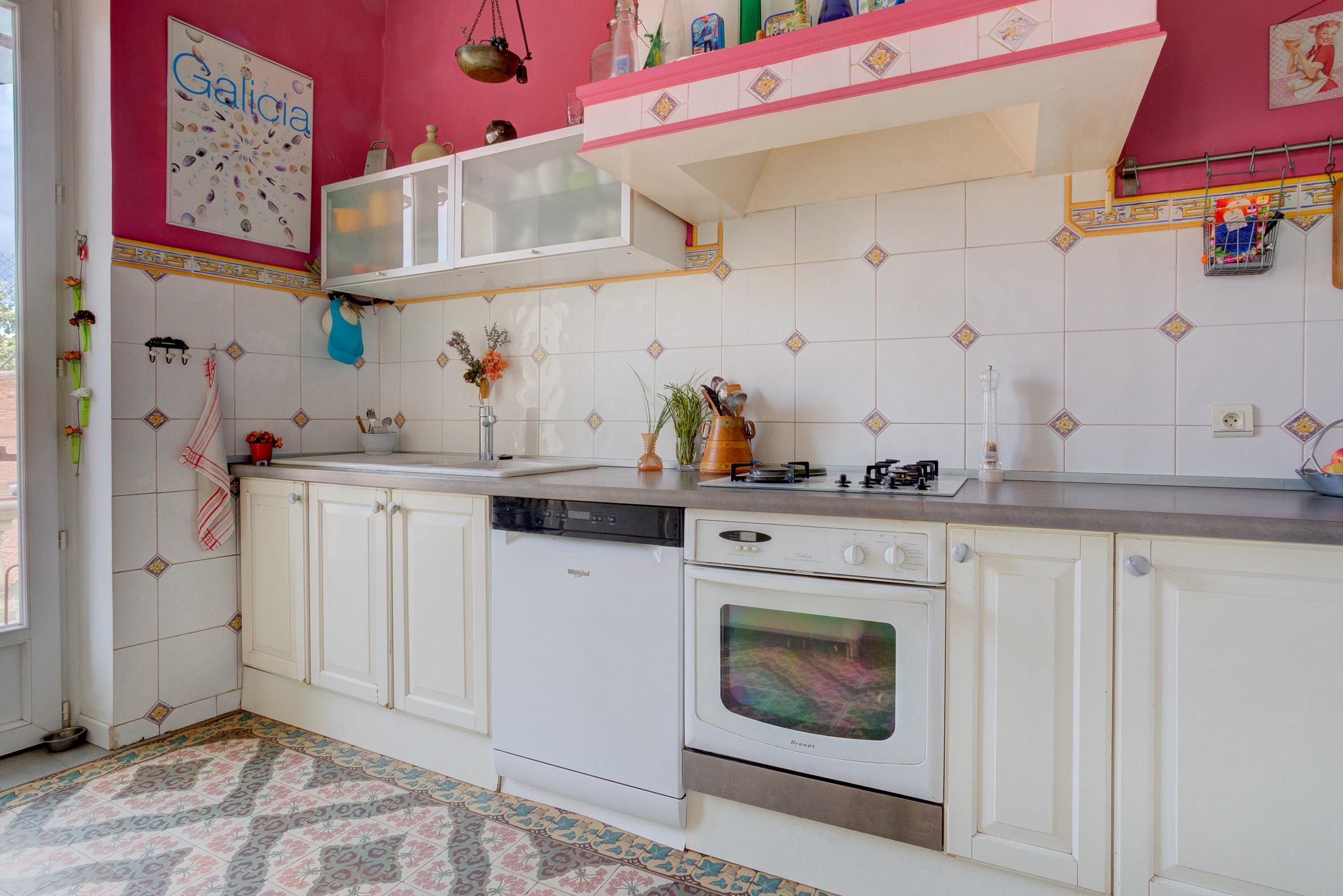 Ma_Terrasse_à_Marseille_9.jpg