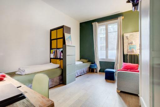 appartement#terrasse#camas#marseille-1