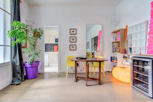 appartement#terrasse#camas#marseille-10