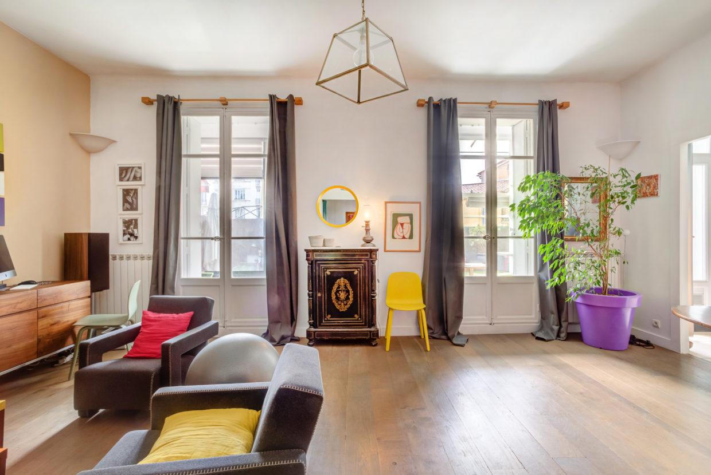 appartement#terrasse#camas#marseille-11