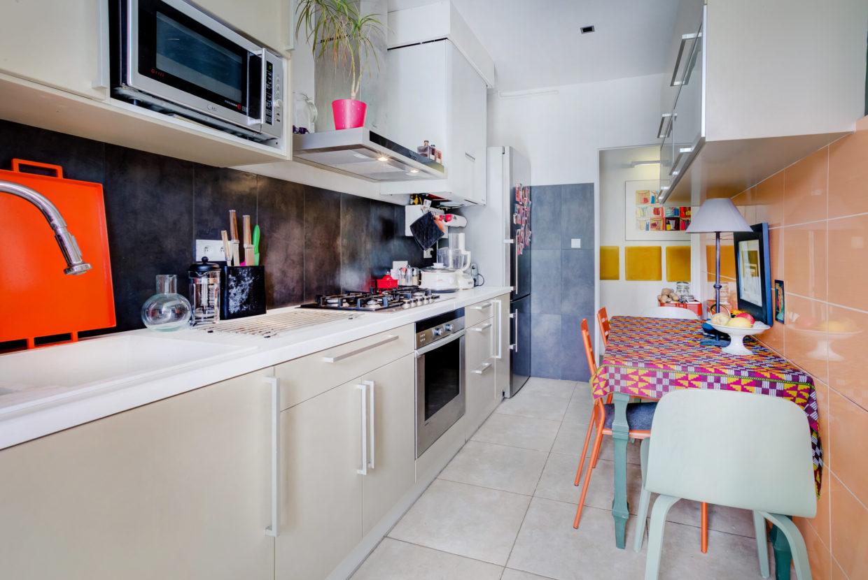 appartement#terrasse#camas#marseille-12