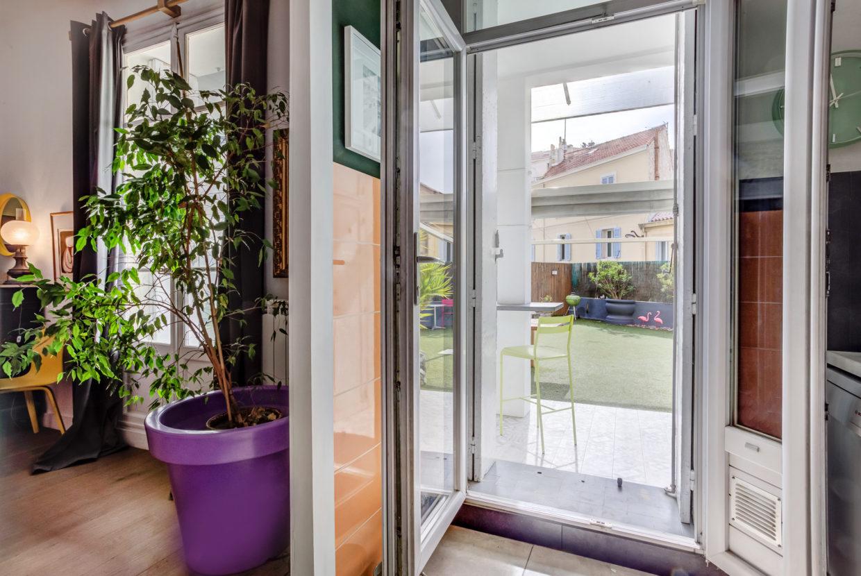 appartement#terrasse#camas#marseille-13