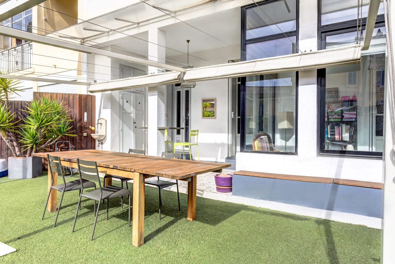 appartement#terrasse#camas#marseille-16