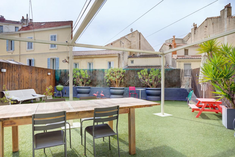 appartement#terrasse#camas#marseille-17