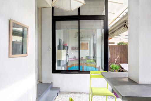 appartement#terrasse#camas#marseille-18