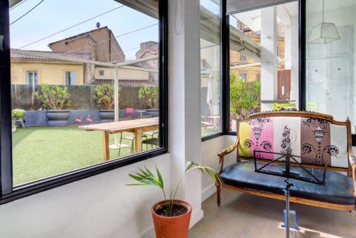 appartement#terrasse#camas#marseille-19