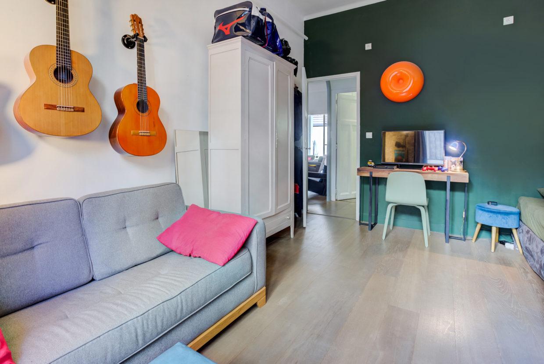 appartement#terrasse#camas#marseille-2
