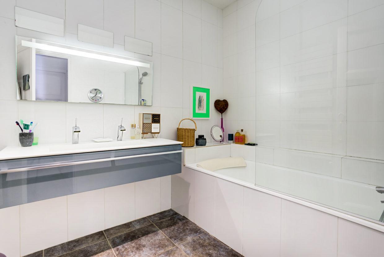appartement#terrasse#camas#marseille-3