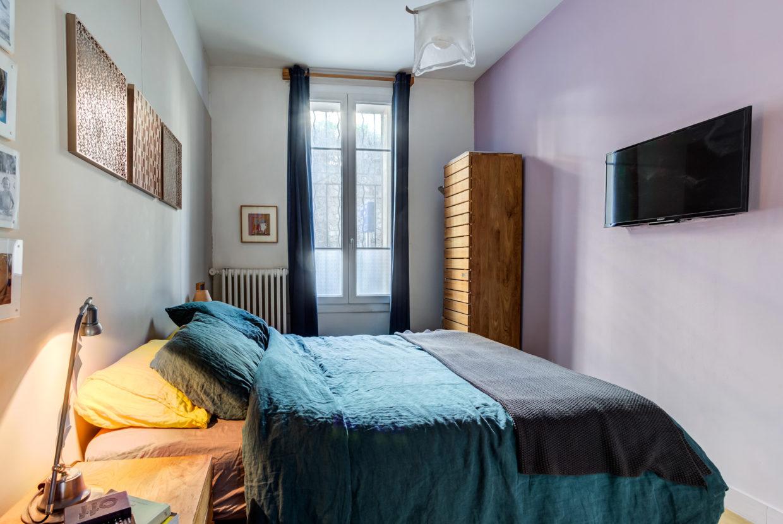 appartement#terrasse#camas#marseille-4