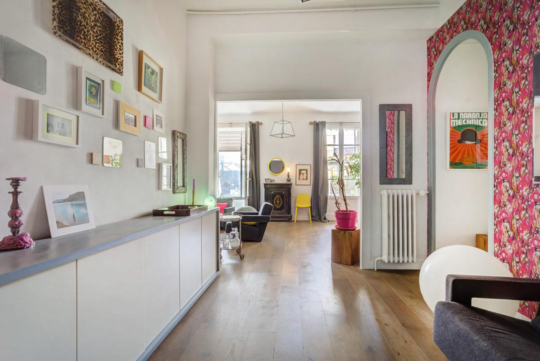 appartement#terrasse#camas#marseille-6