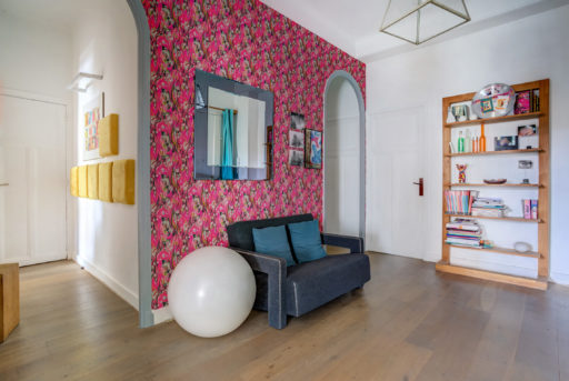 appartement#terrasse#camas#marseille-7