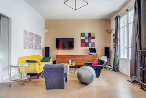appartement#terrasse#camas#marseille-9