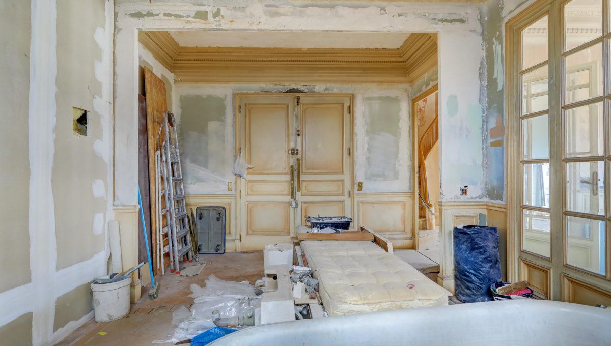 noailles_terrasses_marseille-14