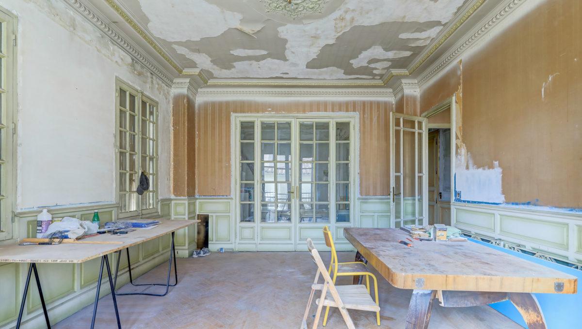 noailles_terrasses_marseille-16