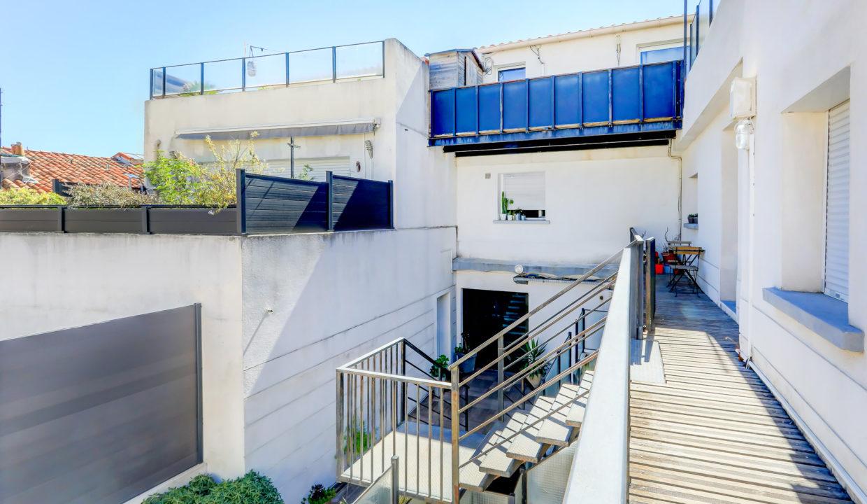 Ma_Terrasse_Marseille_6 rue de venise 130006-8